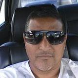 Wahid Chinee
