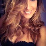 Soare Claudia