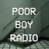 Poor Boy Radio