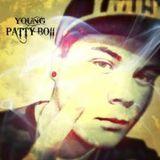 Patrick Patty Boii Belfry