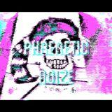 Phrenetic Noize