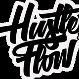 HustleFlowBar