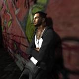 Mobster79resident