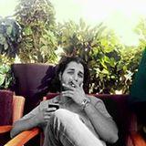 Hisham Maz