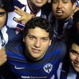 Luis Carlos GC