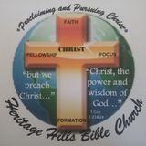 Grace - Paul Gille 9-13-15