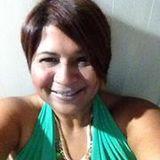 Rita Adlin Mangual