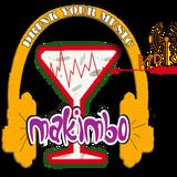 Radio Makimbo
