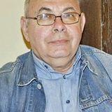 Alexander Khmelnitsky