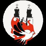 Odnowa w Duchu Świętym Poznań