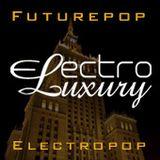 ElectroLuxury Party 17.05.2014