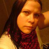 Annika Pruul