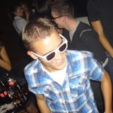 Best House Vibes in 2011 DeeJay Ogi