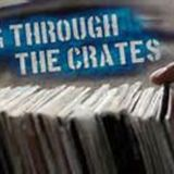 DJ TRULYFE PRESENTS: