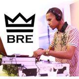 DJ Bre House Party Mix
