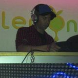 Alejandro Leguizamon