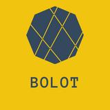 Oscar (Garcia) Bolot