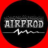 AirPROD