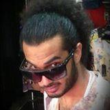 Muhmmed Mohsen