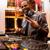 Set Mix  Dance - DJ Ronaldo Xavier