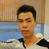 Wong King Liong