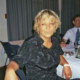 Marion Haberl