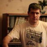 Aleksey  Permiakov