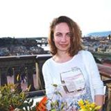 Adriana Constantinescu