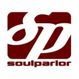 SoulParlor Mix for RBMA Radio June 2010