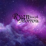 Ryan_Joseph_Morrow
