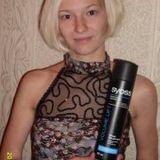 Elena  Grevtseva