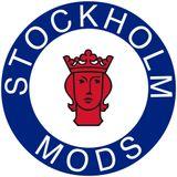 Stockholm_Mods