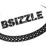 DJ BSizzle