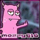 Mozzy616