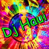 """★""""♫ DJ Haui Die Stampfsau ♫""""★"""