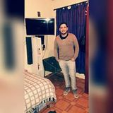 Nico Suarez