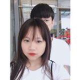 Ng Le Hong