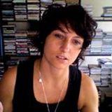 Teresa Ballester