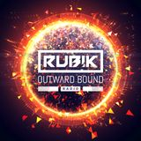 Rub!k Presents Outbound Radio Episode 015 (Progressive trance, uplifting trance & vocal trance)