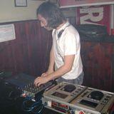 DJ Mandio