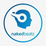 Nakedbeatz
