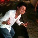Hiroya  Izumi