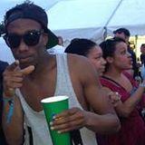 sex drugs & funky house mixed dj alpha (09) #tbt