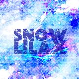 snowlilax