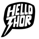 hellothor