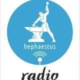 Hephaestus Radio