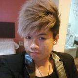 Clevis Yan Feng
