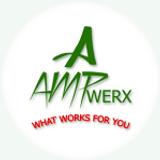 AMPwerx
