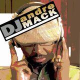 DJ Andre Mack