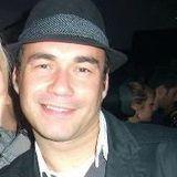 Claudio Silva Conchas
